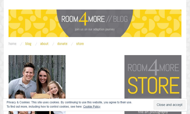 room4more.org.jpg