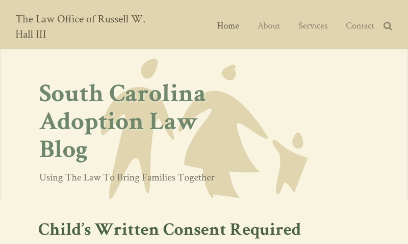 russellhalllaw.com