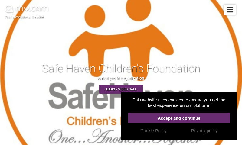 safehavenchildrensfoundation.cam.jpg