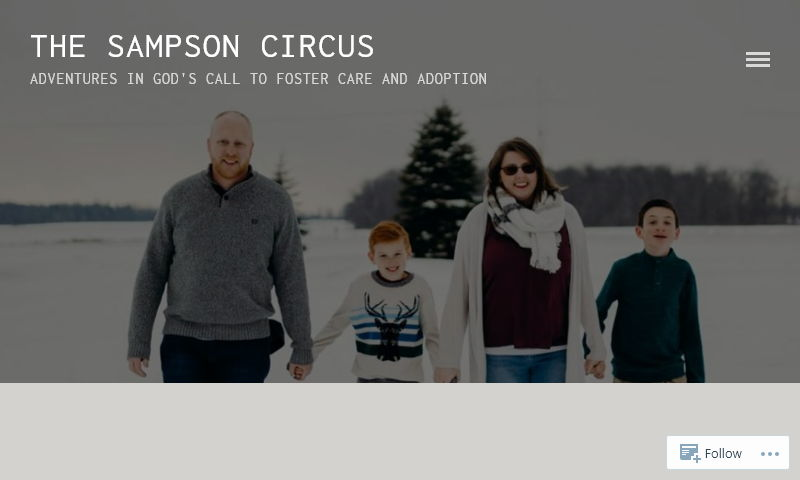 sampsoncircus.org