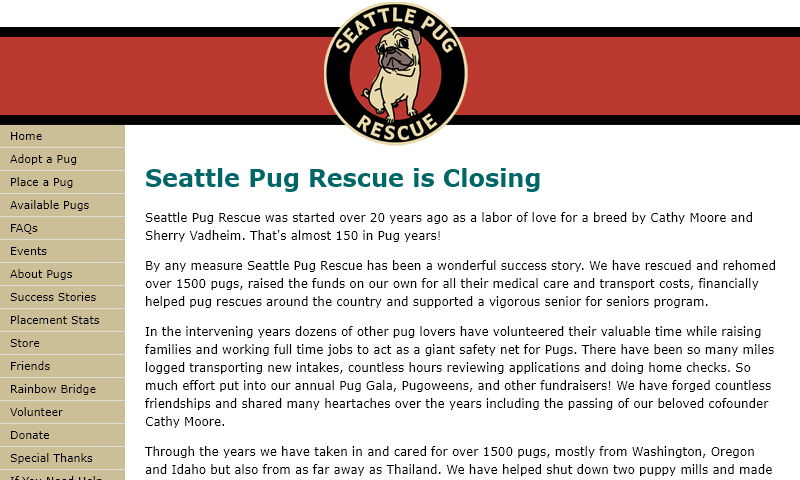 seattlepugrescue.org.jpg