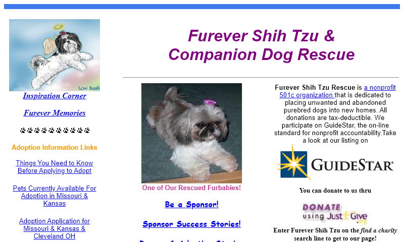 shihtzurescue.us