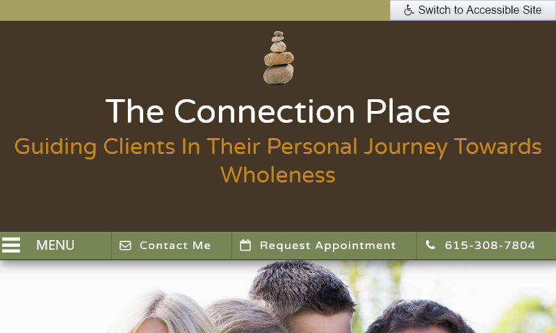theconnectionplace.org