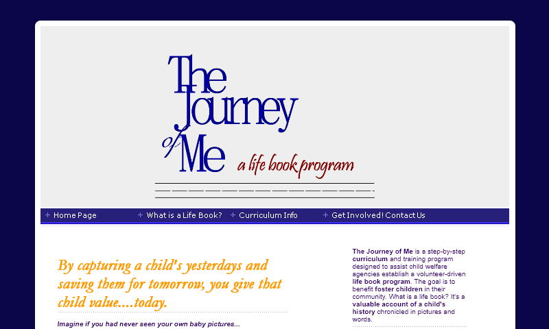 thejourneyofme.org.jpg