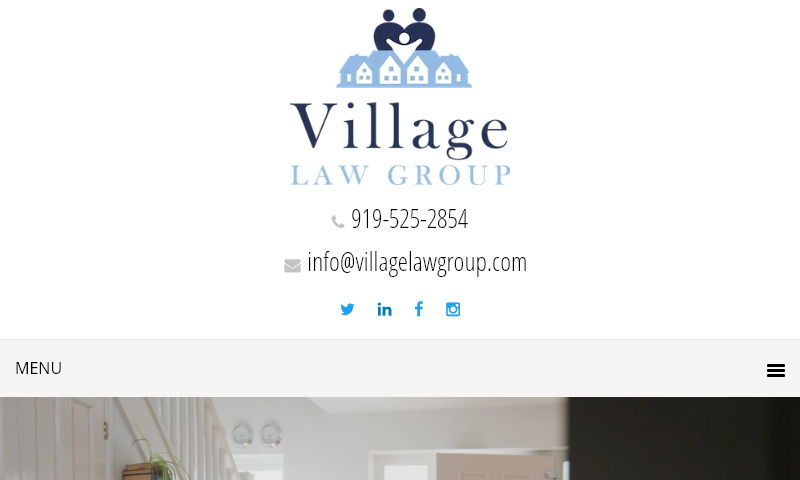 villagelawgroup.com